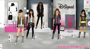D-Signed-Store