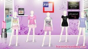 jcp-hidden-shop