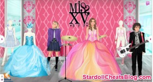miss-xv-bff-shop
