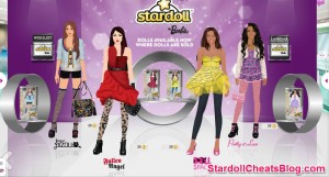 stardoll-by-barbie-store