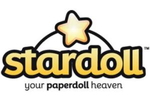 stardoll-hack