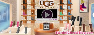 ugg-invisible-store