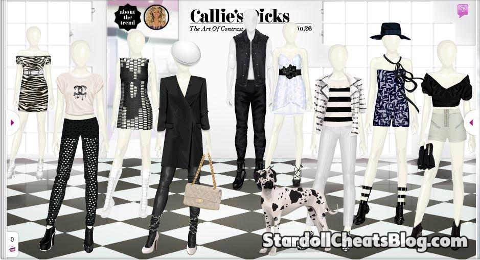 callies-picks-26