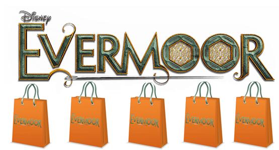 evermoor-stardoll