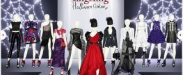 Stardoll Halloween Updates & Cheats – New Collection Roundup