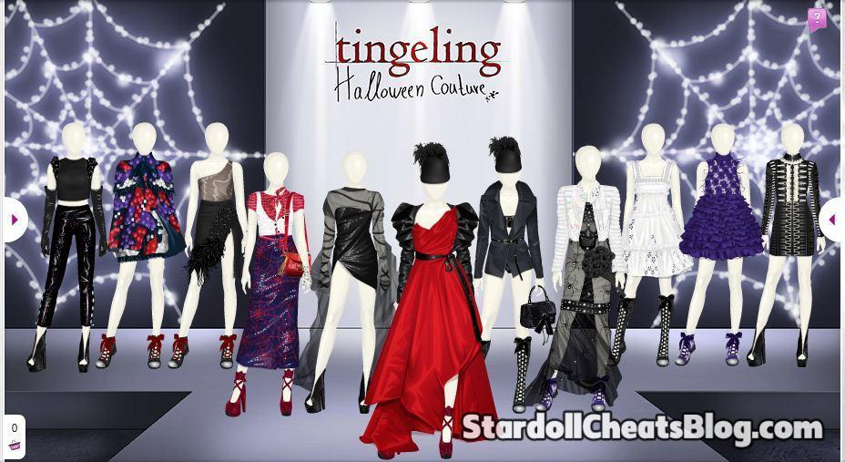 tingeling-halloween-cheats