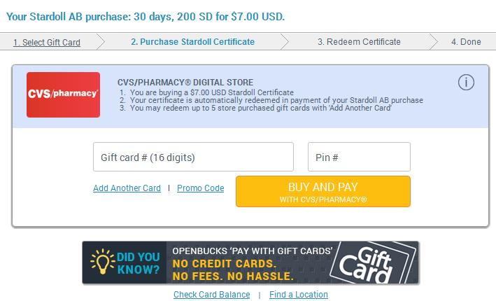 How to Get Stardoll Superstar Easily! - Stardoll Cheats and