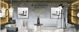 New Fashion Furniture