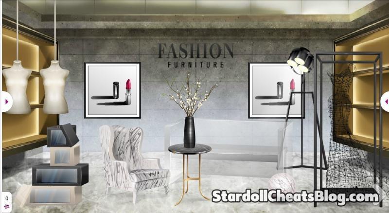 FashionF2