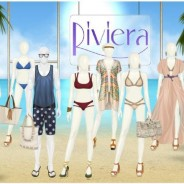 New Riviera Floor